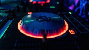 ONLINE RADIO UNIVERSIDAD DISCO