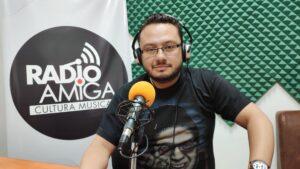 SALSA RADIO ONLINE FREE
