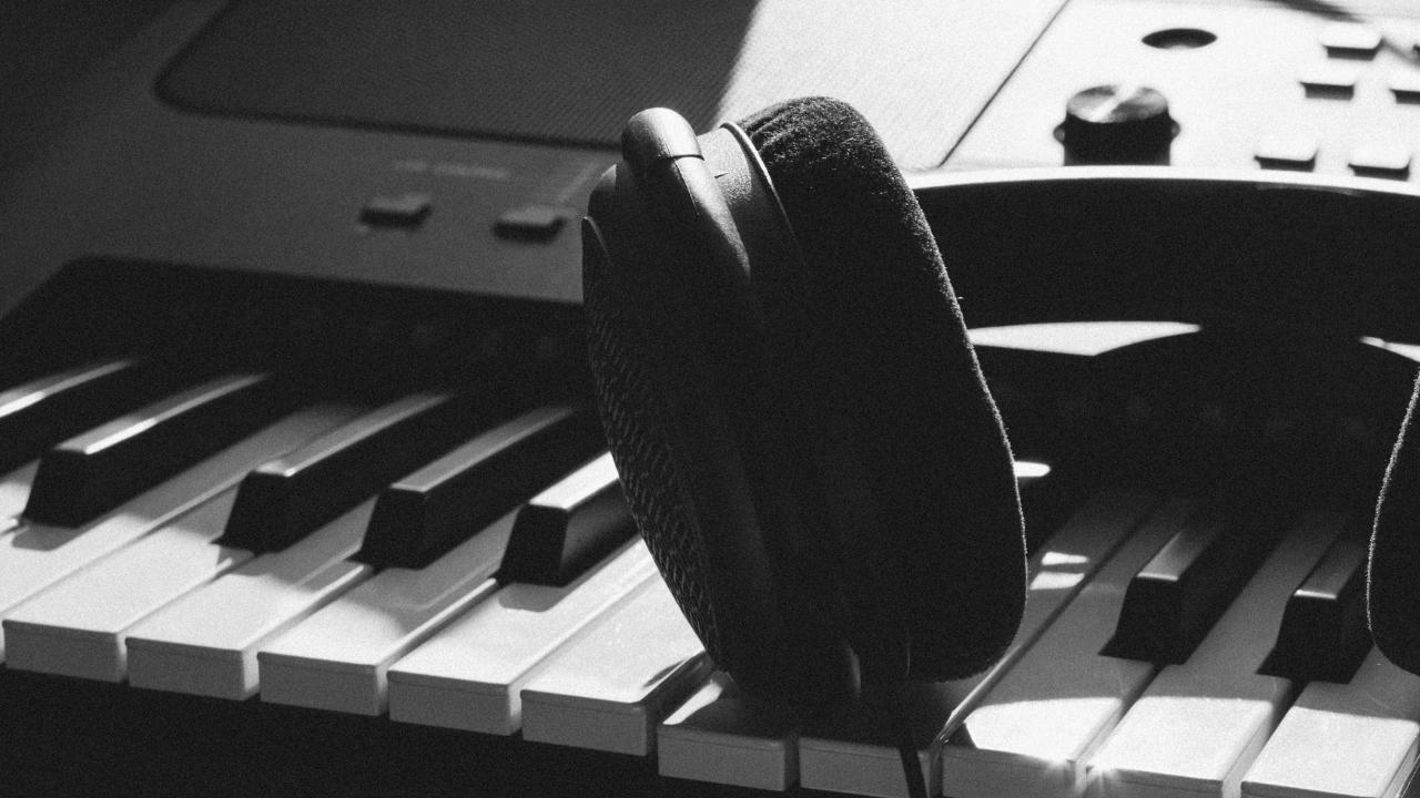 ALGO DE MUSICA RADIO ONLINE FREE