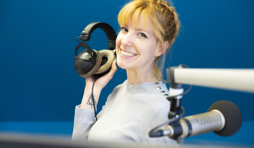 RADIOS UNIVERSITARIAS RADIO ONLINE FREE