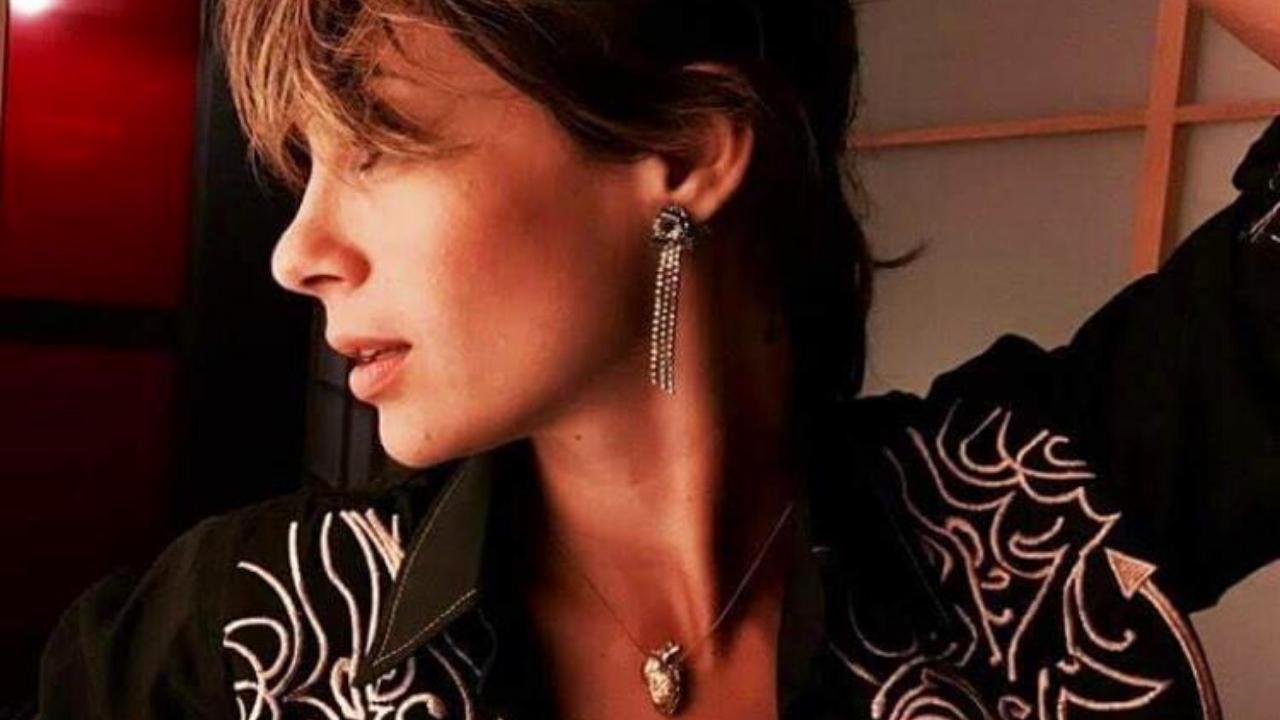 MARIA CECILIA SANCHEZ CLIC ON ARTS RADIO ONLINE