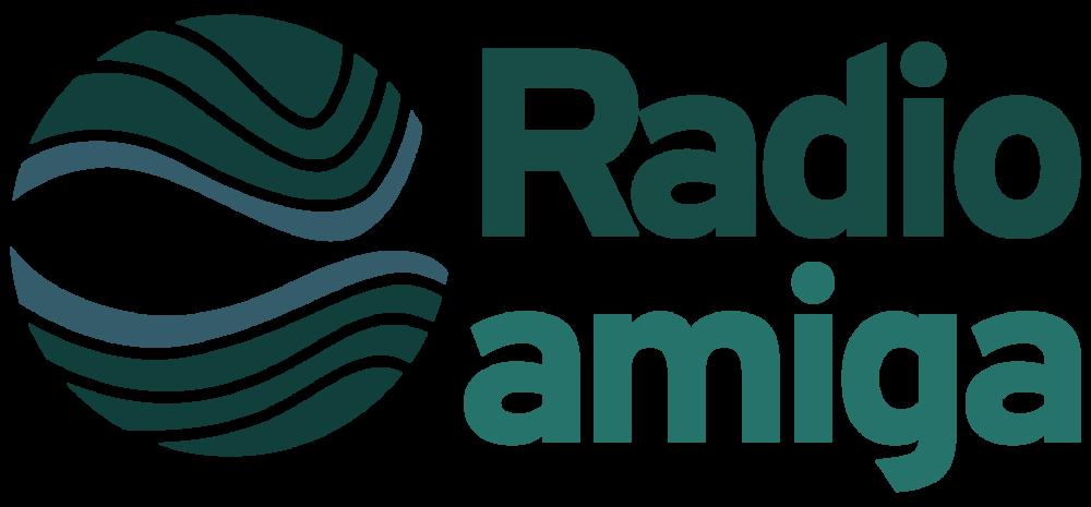 radioamiga radio amiga gratis online por internet