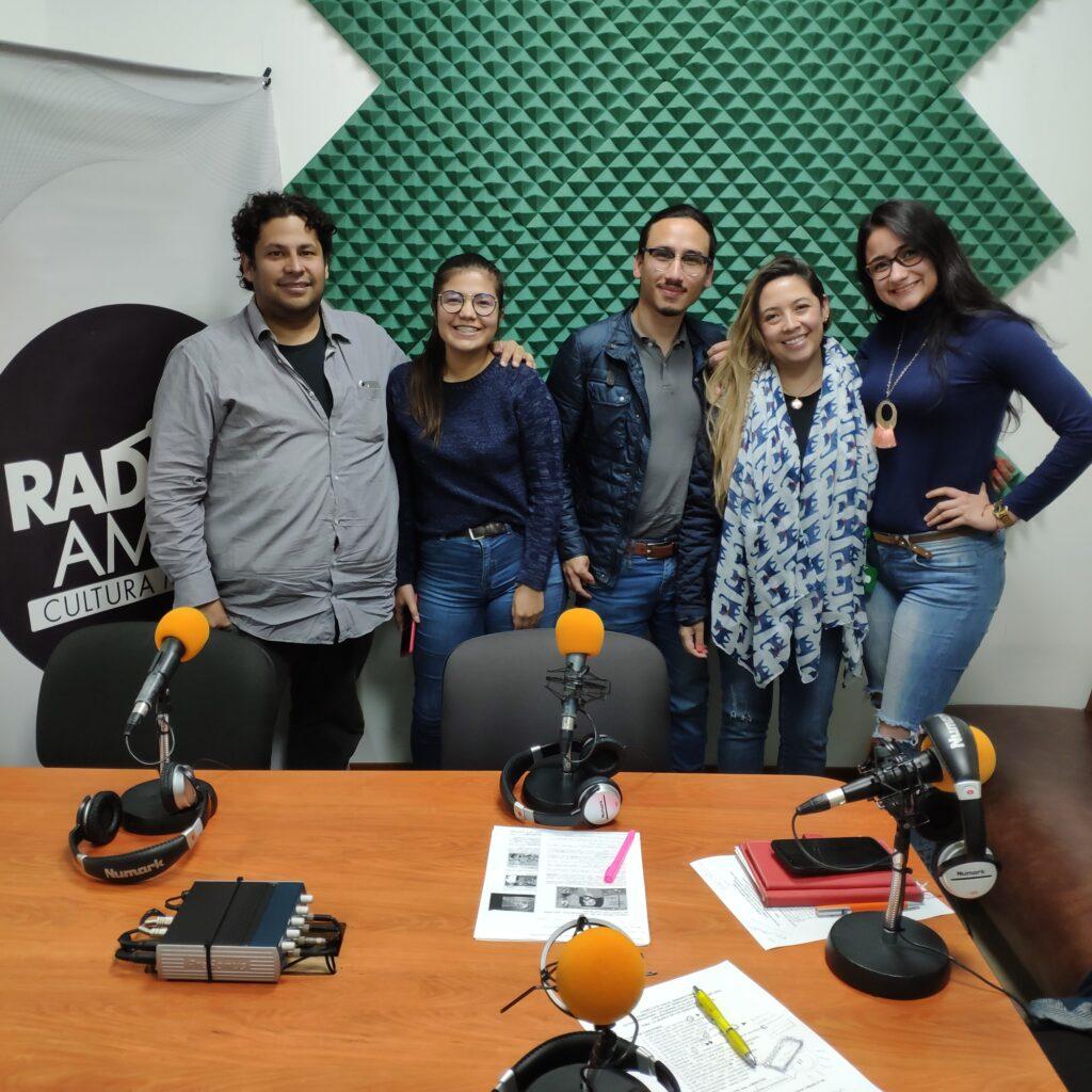 ALEJANDRO BADILLO RADIO ONLINE FREE