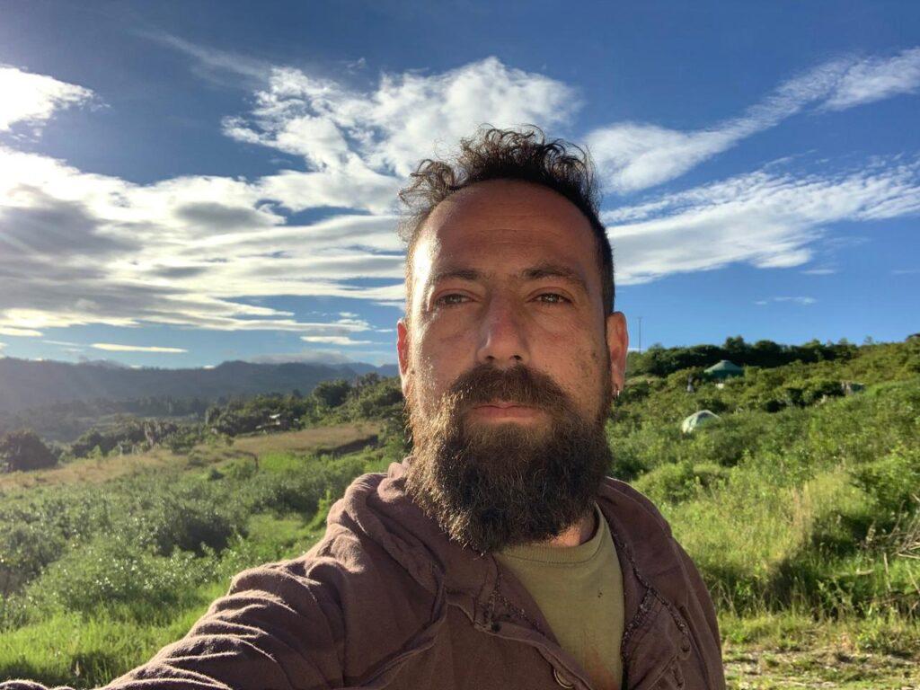 BETO GÓMEZ RADIO ONLINE FREE EN VIVO
