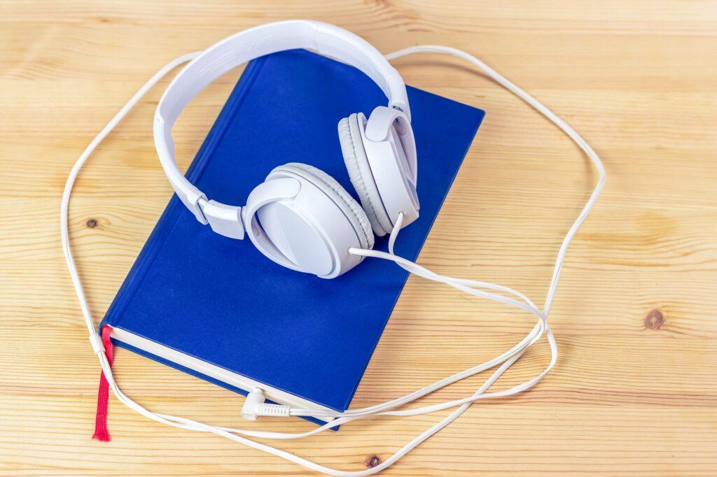 RADIO ONLINE EN VIVO FREE GRATIS