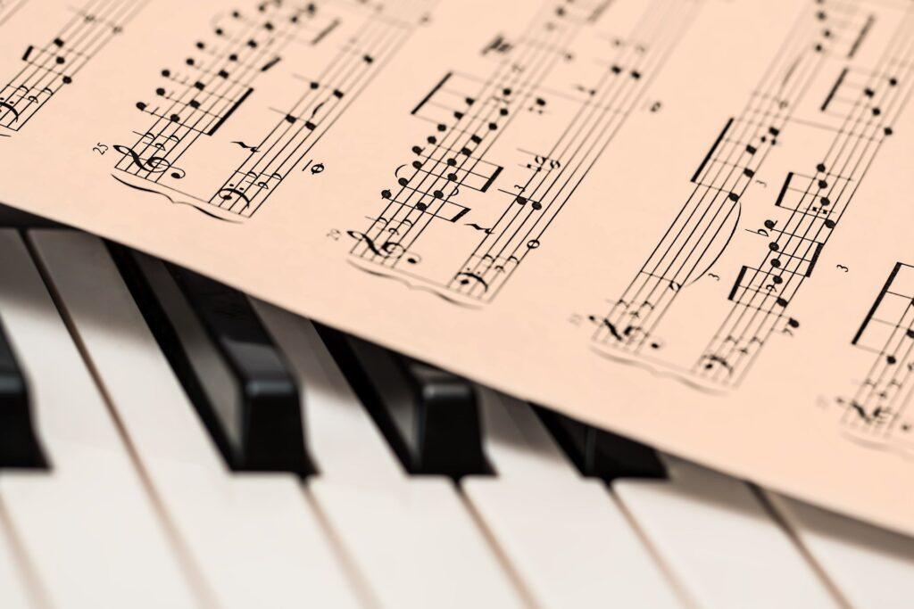 MUSICA SALSA RADIO EN VIVO