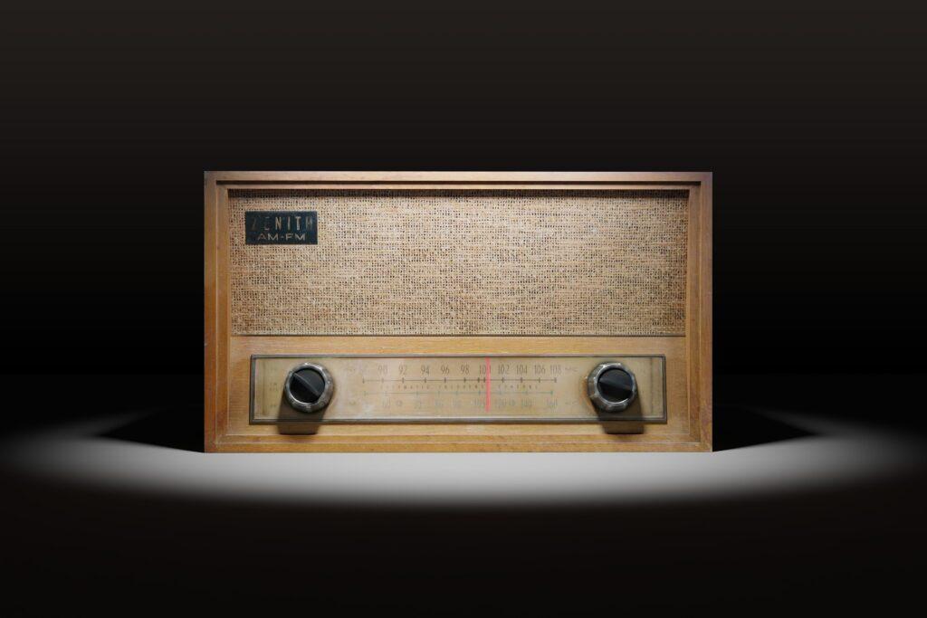 RADIO EN VIVO ONLINE FREE GRATIS