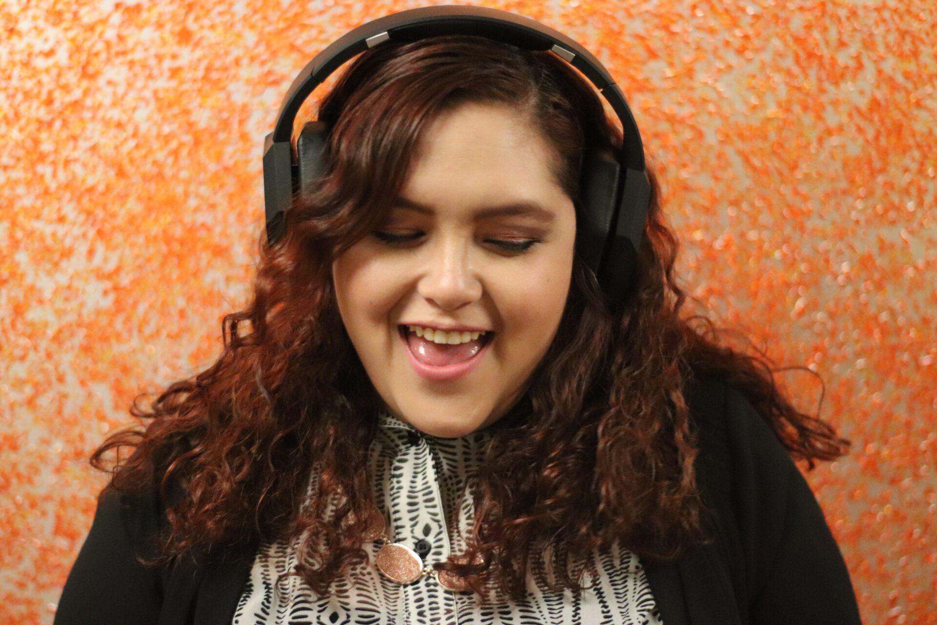 SALSA RADIO AMIGA ONLINE EN VIVO POR INTERNET GRATIS FREE