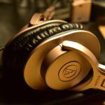 SALSA MUSICA RADIO AMIGA ONLINE EN VIVO POR INTERNET