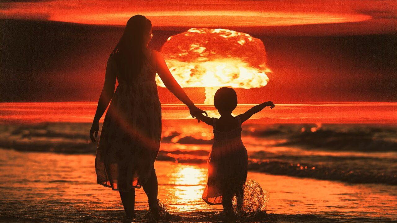 nuclear radio amiga radioamiga online en vivo gratis free por internet